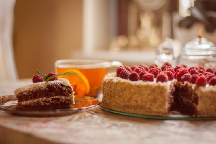 Protégeons nos enfants de la consommation excessive de sucre et de la dépendance au sucre