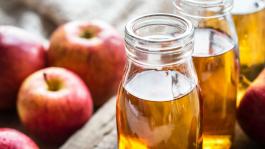 4 raisons pour lesquelles un régime saisonnier et régional est bon pour vous