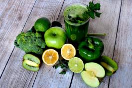 Pourquoi Lifefood n'utilise que des ingrédients bio