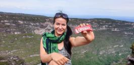 Les 10 principes écologiques de Lifefood - les taches quotidiennes qui ont un impact